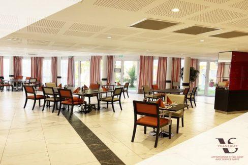 villa-sully-uzes-restaurant