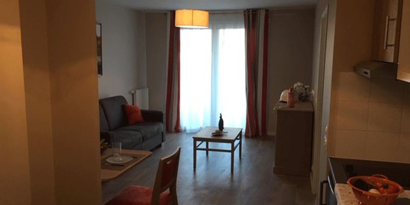 Les-Essentielles-Soisy-Sous-Montmorency-salle-à-manger