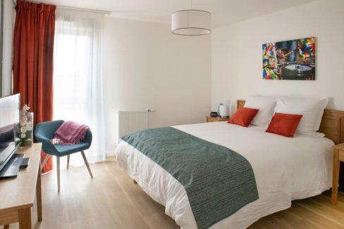chambre-residence-senior-dunkerque