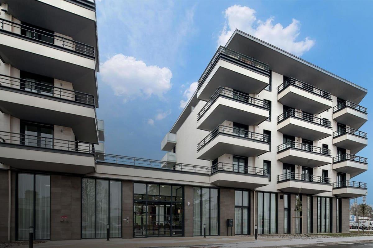 facade-residence-senior-soissy-jda