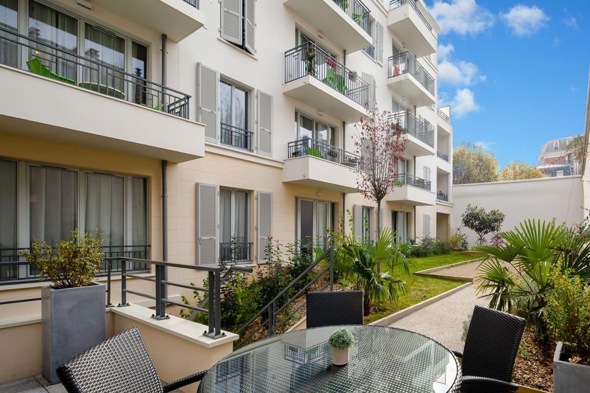 facade-residence-senior-vincennes-jda