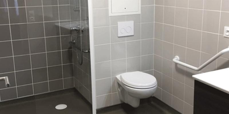 les-essentielles-Soisy-Sous-Montmorency-douche