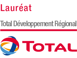 LOGO_TOTAL_Laureat