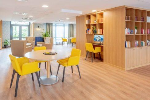 espace-commun-residence-senior-lyon-jda