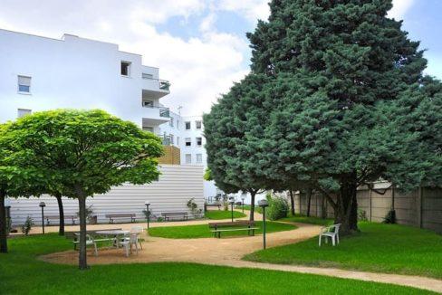 exterieur-residence-senior-lyon-jda