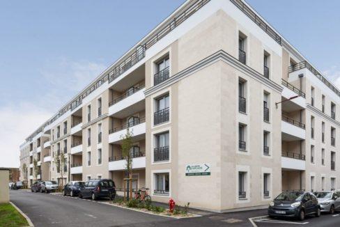 facade-residence-senior-le-mans-jda