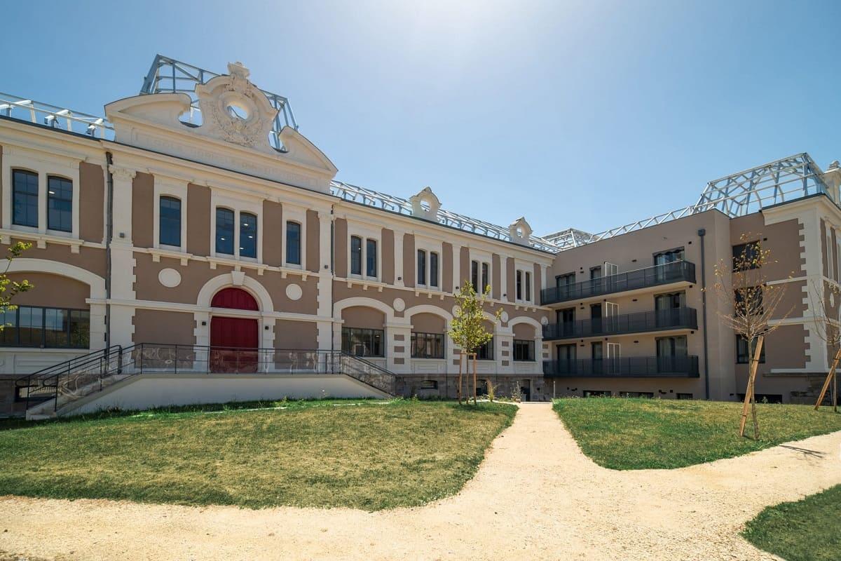 facade-residence-senior-limoges-jda