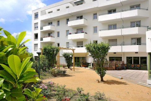 facade-residence-senior-lyon-jda
