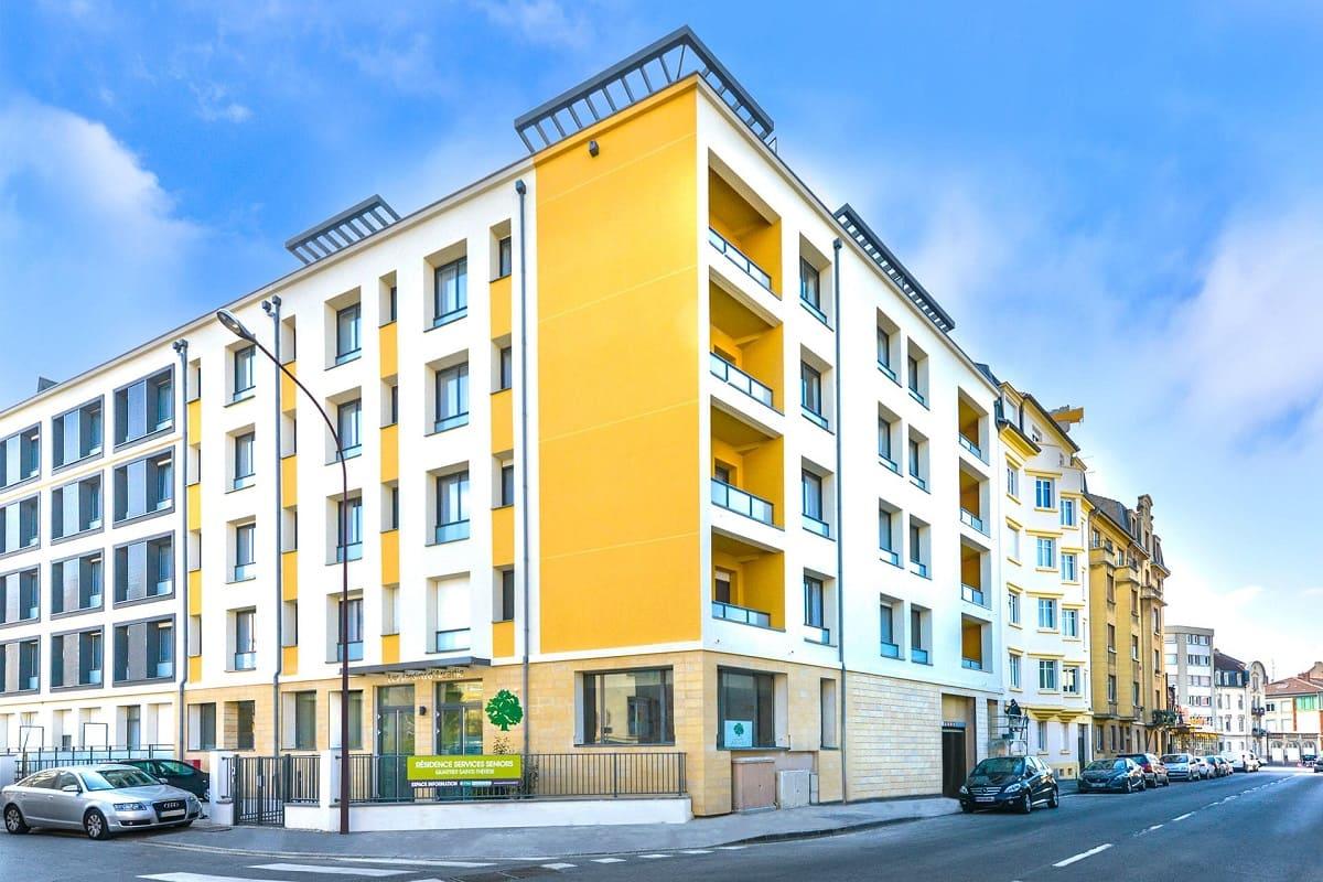facade-residence-senior-metz-jdast