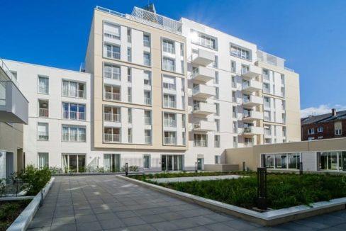 facade-residence-senior_amiens-jda