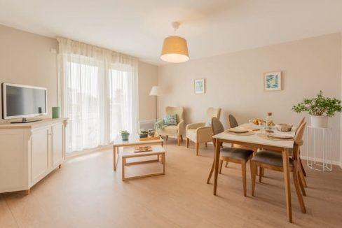 logement-residence-senior-lyon-jda