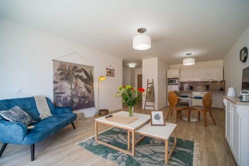 logement-residence-senior_amiens-jda