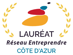 logo-lauréat-RE-Côte-d_Azur
