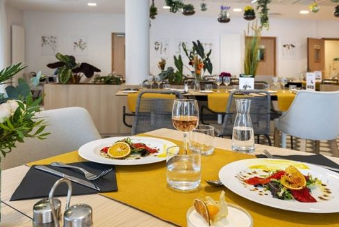 restaurant-residence-senior-le-mans-jda