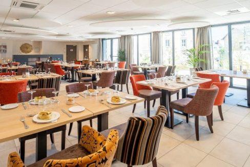 restaurant-residence-senior-limoges-jda