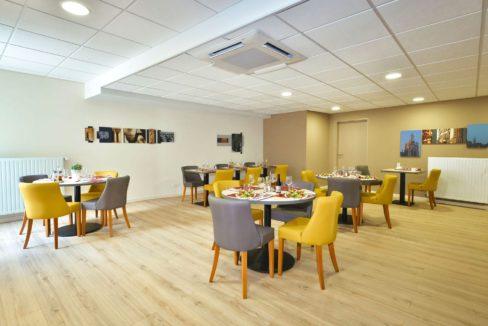 restaurant-residence-senior-metz-jda