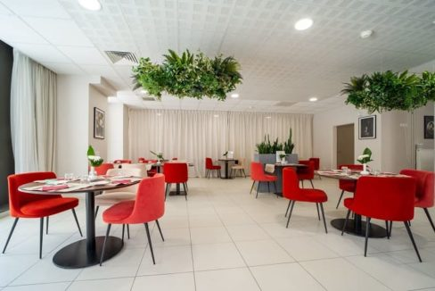 restaurant-residence-senior_amiens-jda