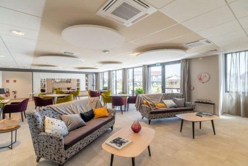 salle-commune-residence-senior-limoges-jda
