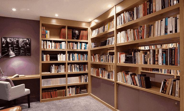 bibliotheque-montana-cholet