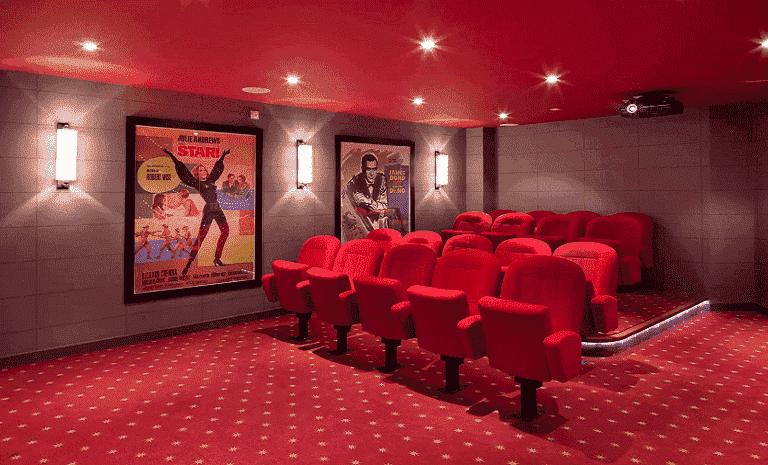 cinema-montana-cholet