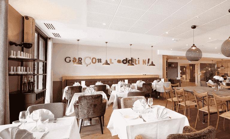 restaurant-montana-cholet
