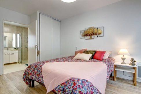 chambre-residence-senior-lorient-jda