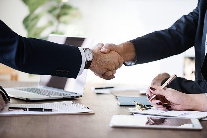 Connaissez-vous le contrat à durée déterminée pour les seniors ?