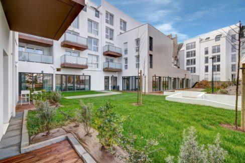 exterieur-residence-senior-lorient-jda