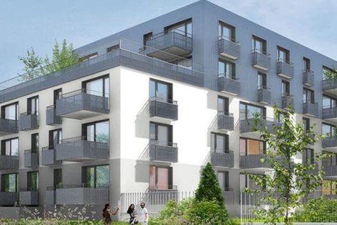 facade-residence-senior-cenon-girandieres