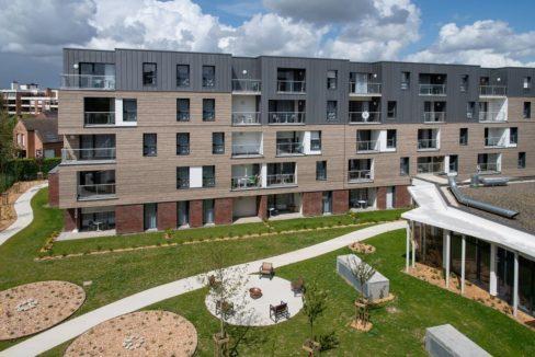 facade-residence-senior-domitys-lesquin