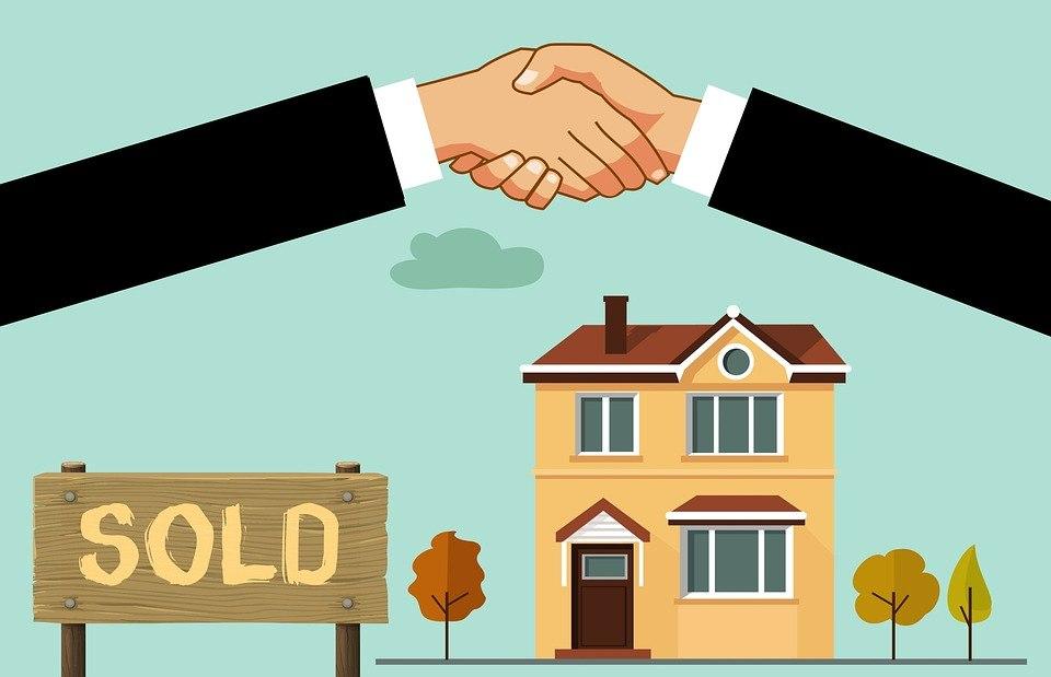 investissement résidence senior illustration
