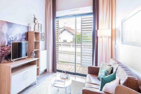 logement-residence-senior-cenon-girandiere