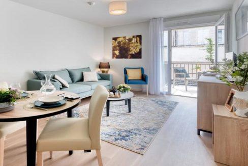 logement-residence-senior-cognac-girandieres