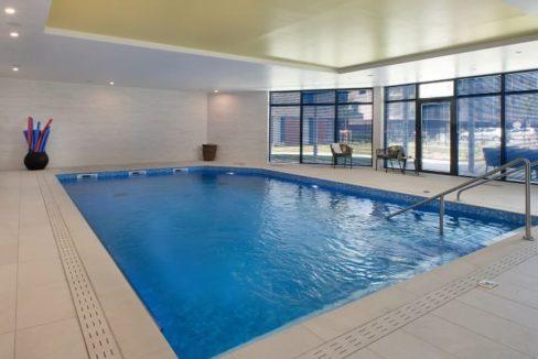 piscine-domitys-lesquin