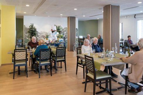 residence-senior-rueil-malmaison-restaurant