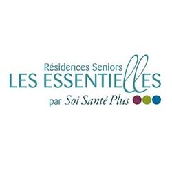 residences seniors les essentielles
