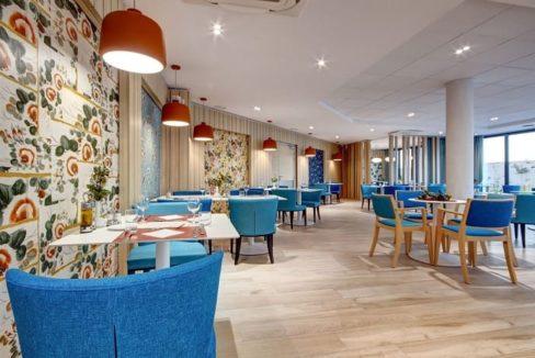 restaurant-residence-senior-lorient-jda