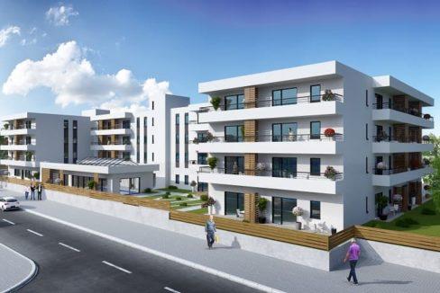 victoria-palazzo-perpignan-facade