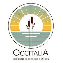 occitalia