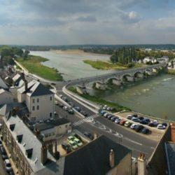 Loire_Indre_Amboise1_tango7174
