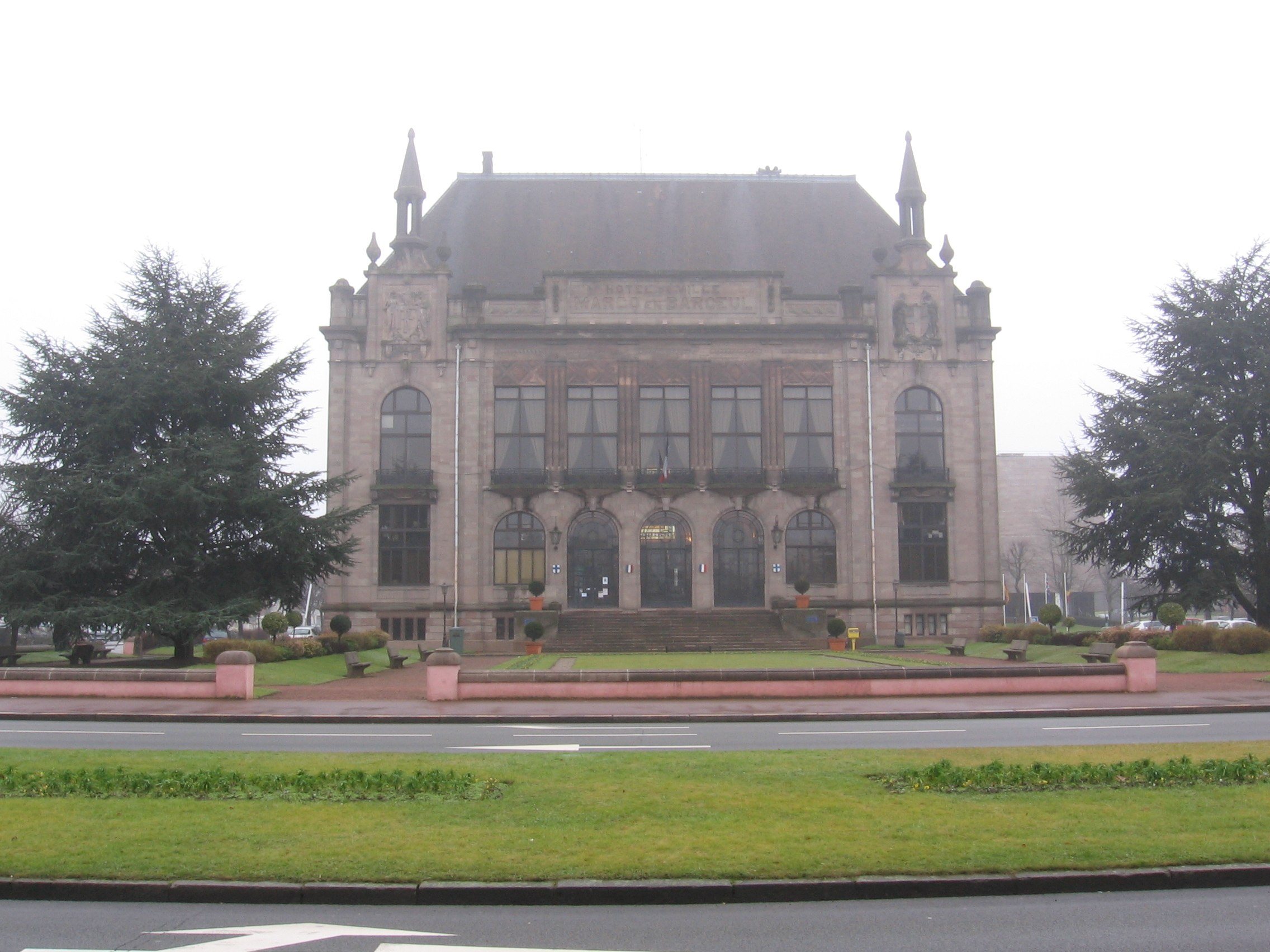 Mairie_de_Marcq-en-Baroeul_0673
