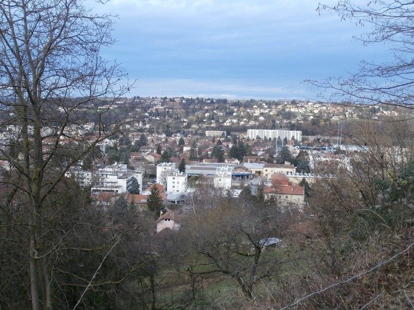 plateau_sud_de_Bourgoin-Jallieu