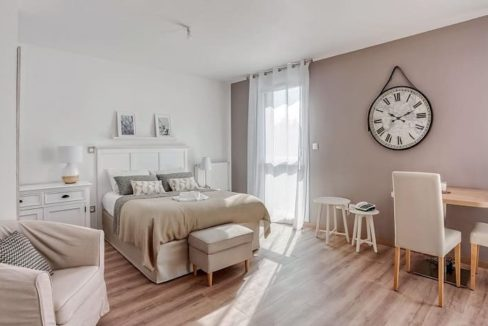 chambre-residence-senior-merignac-ovelia