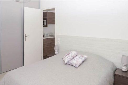 chambre-residence-senior-villa-alma