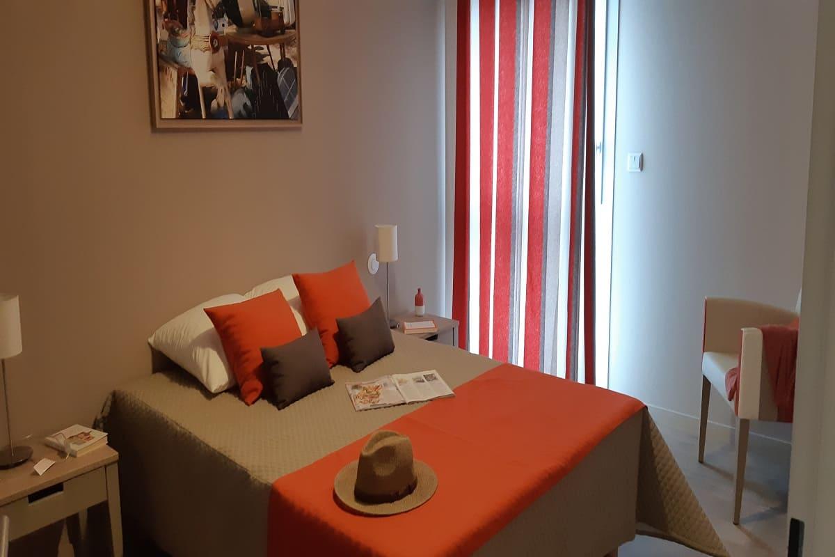 chambre-residence-senior-wattrelos-damecosi