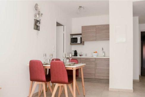 cuisine-residence-senior-villa-alma