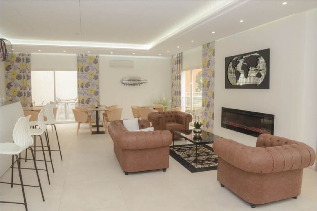 espace-commun-residence-senior-villa-alma