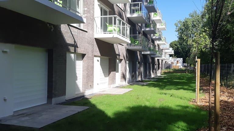facade-residence-damecosi-wattrelos