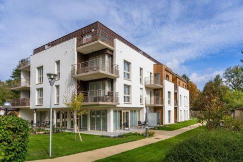 facade-residence-senior-rambouillet-jda