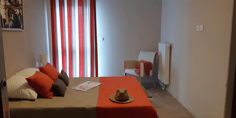 les-essentielles-wattrelos-chambre-rangement-